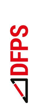 DACHFENSTERPROFISHOP-Logo